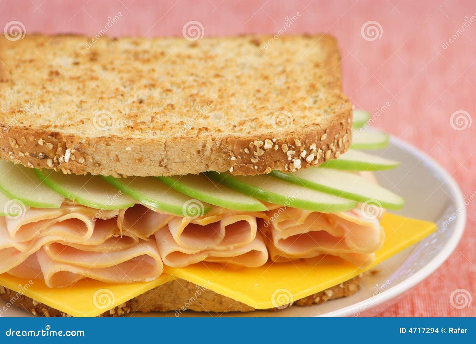 Comida nutritiva sana foto de archivo imagen de dieta - Fotos de comodas ...