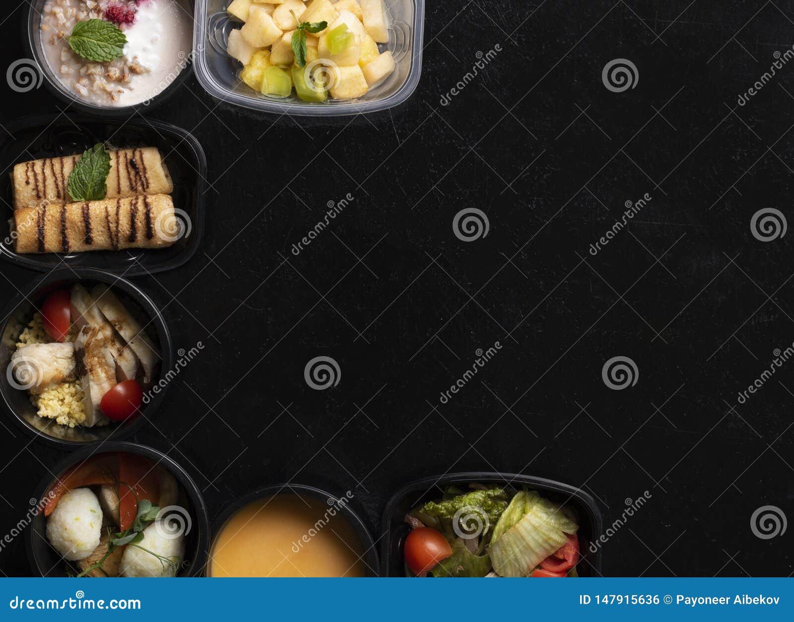 Dietas para bajar de peso con rabano in english