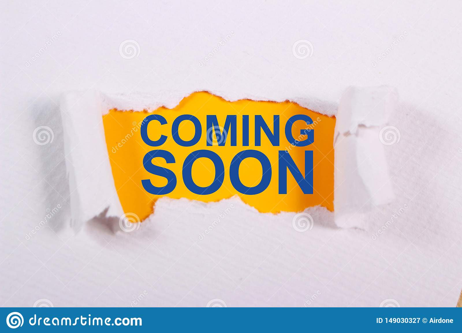 3 510 Coming Soon Photos Free Royalty Free Stock Photos From Dreamstime