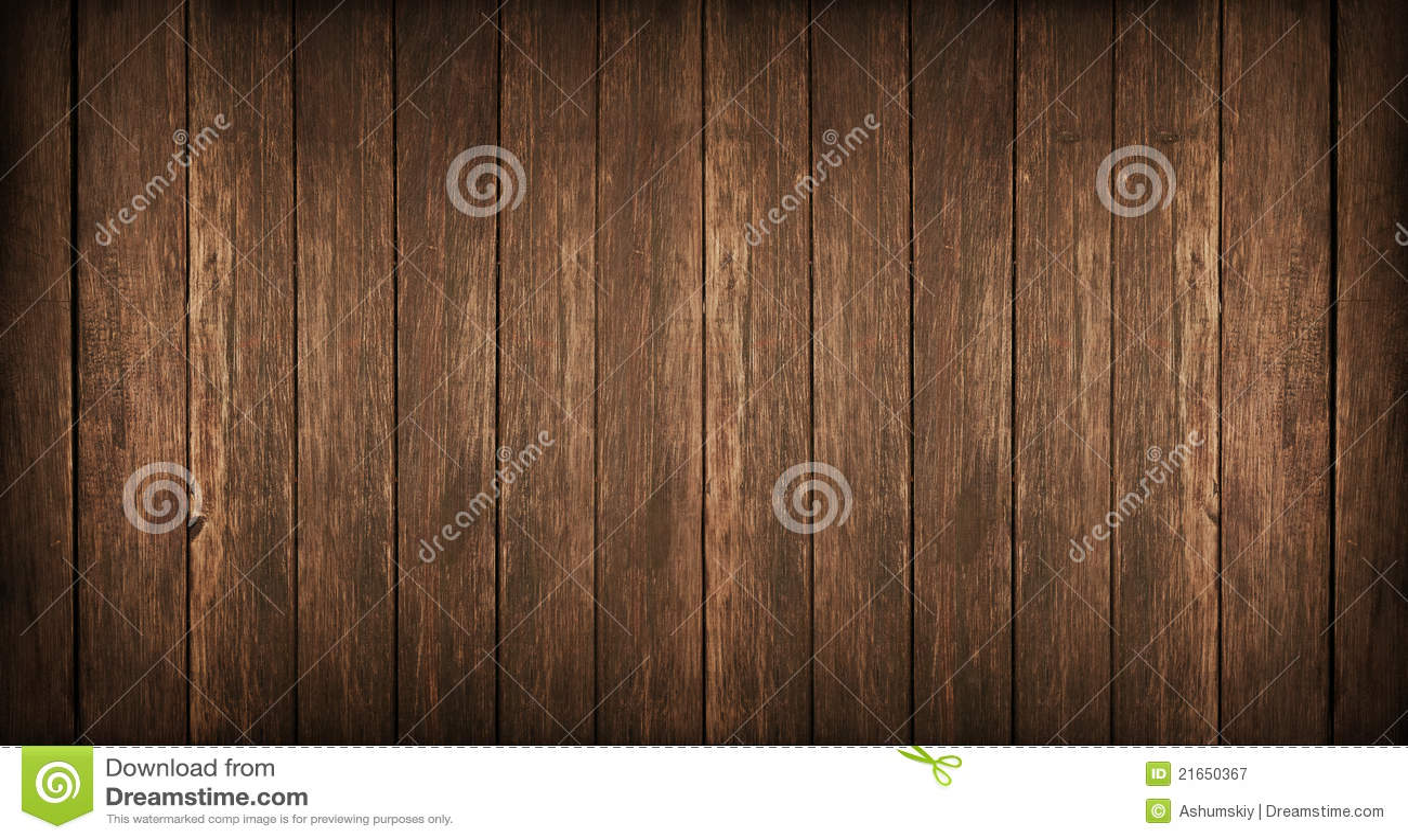 Comitati di legno