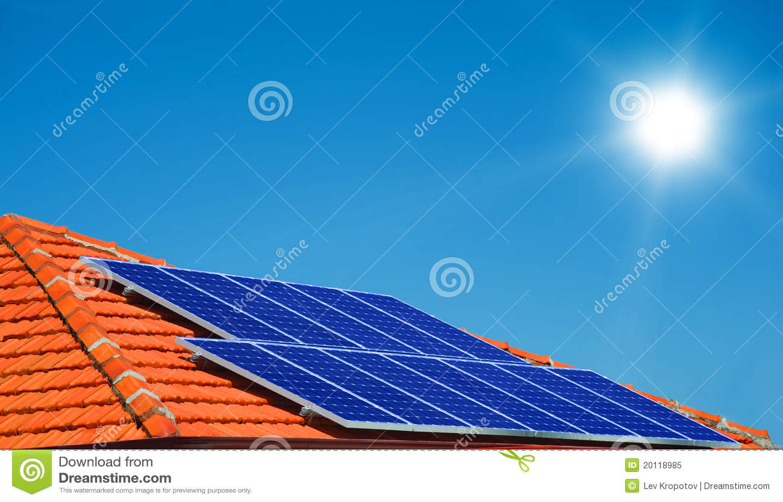 Comitati solari