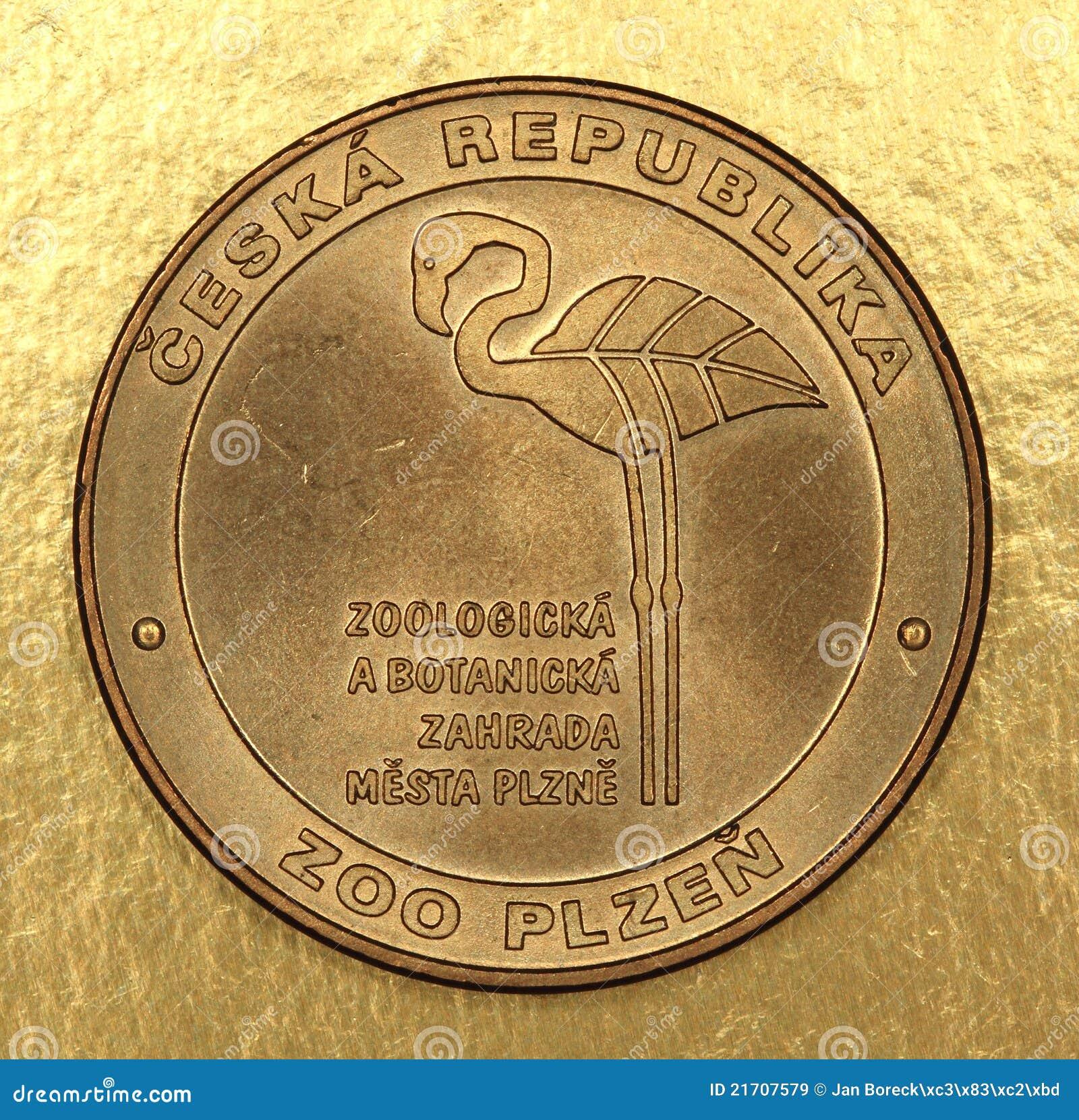 download Московские виды. На память от Метрополя