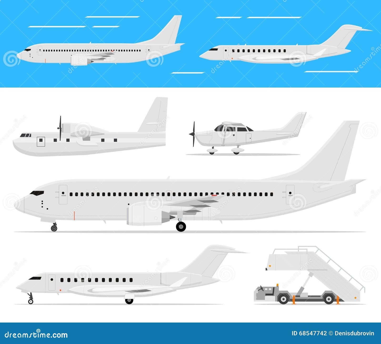 MH17 crash: History of passenger planes shot down - bbc.com