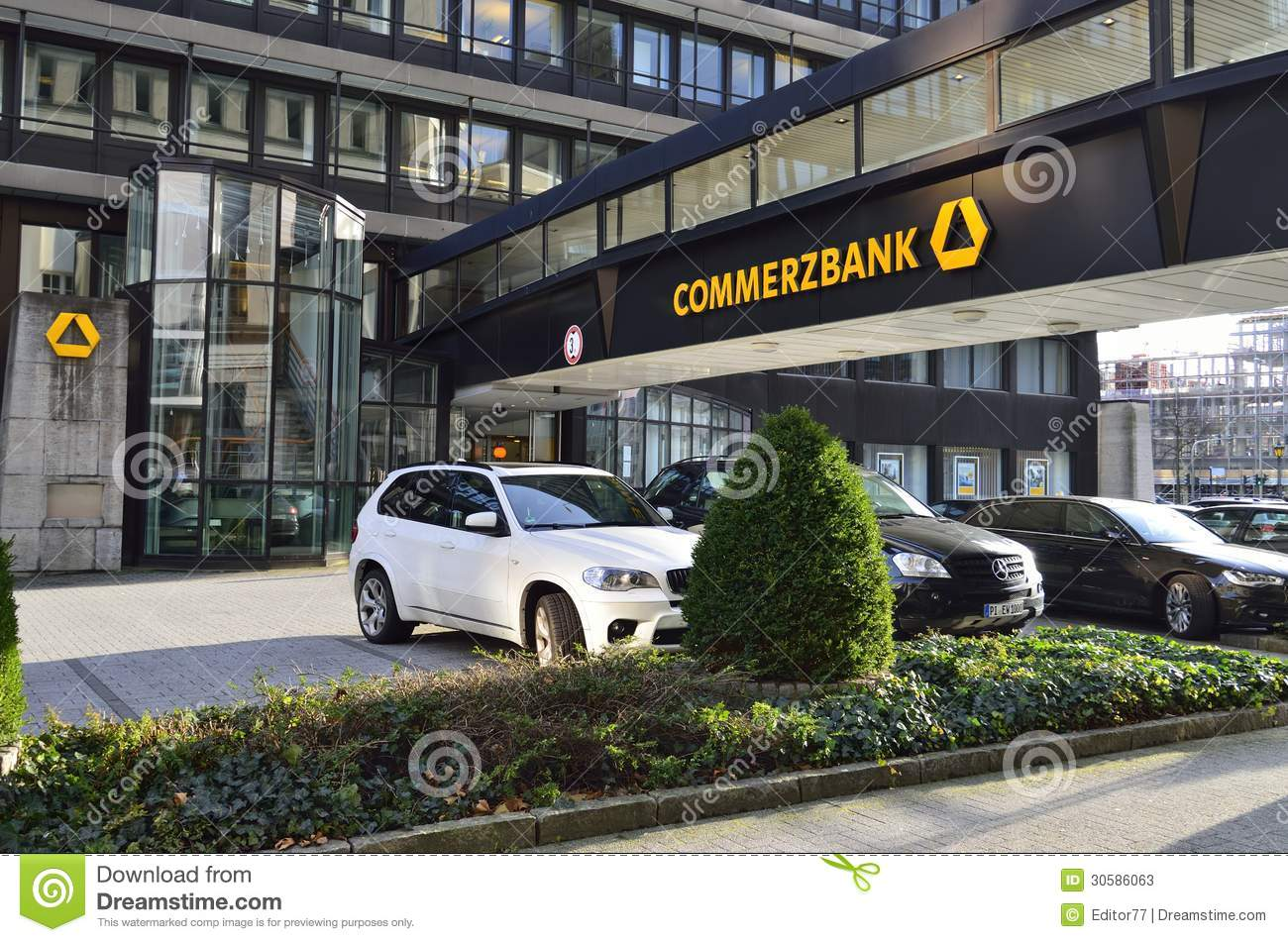 how to load a commonwealth travel card from another bank