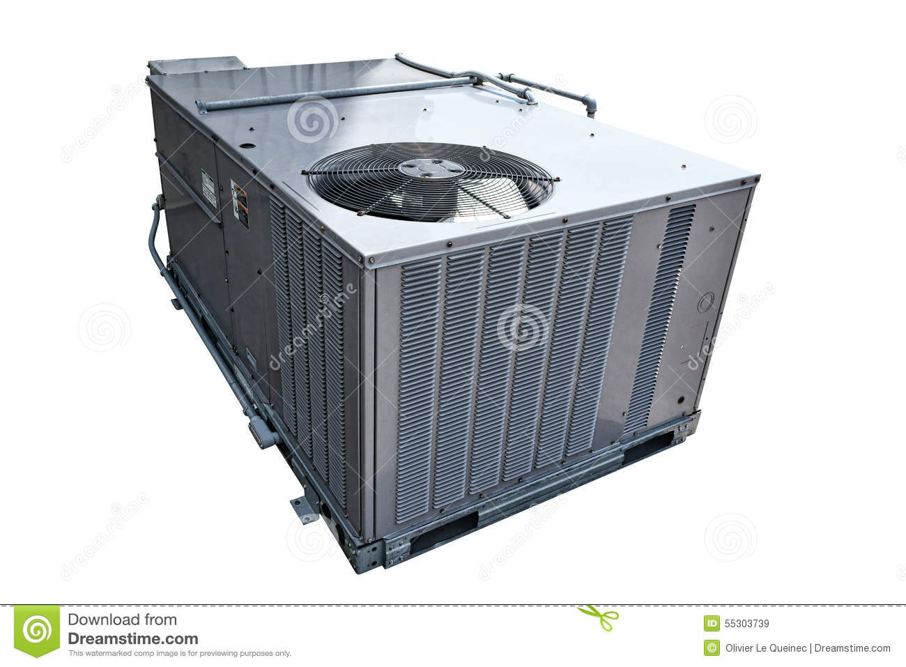 #85A625 Hvac System For Large Buildings Buckeyebride.com Best 2113 Condenser For Ac Unit photos with 1300x957 px on helpvideos.info - Air Conditioners, Air Coolers and more