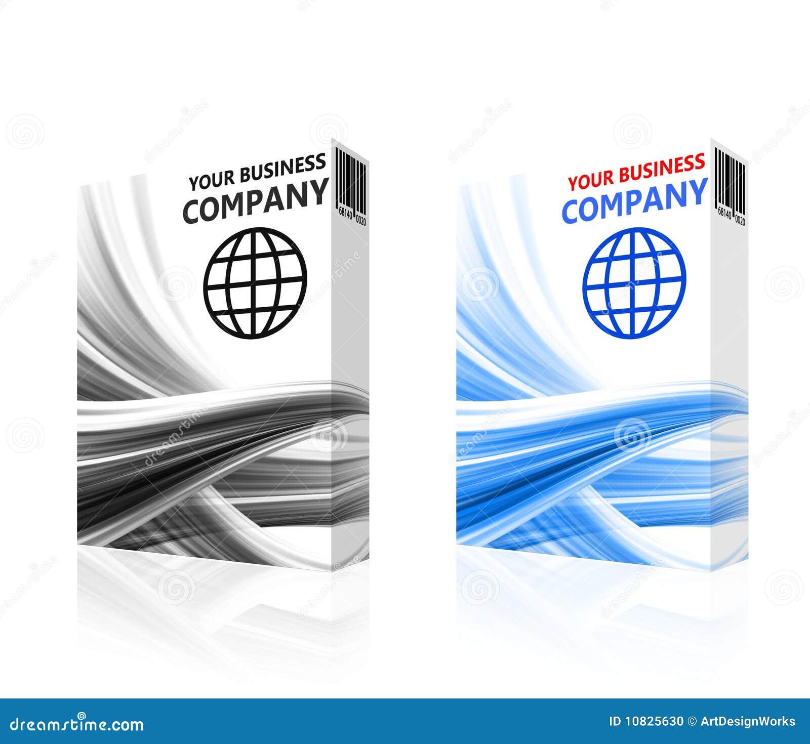 software commerciale btc)