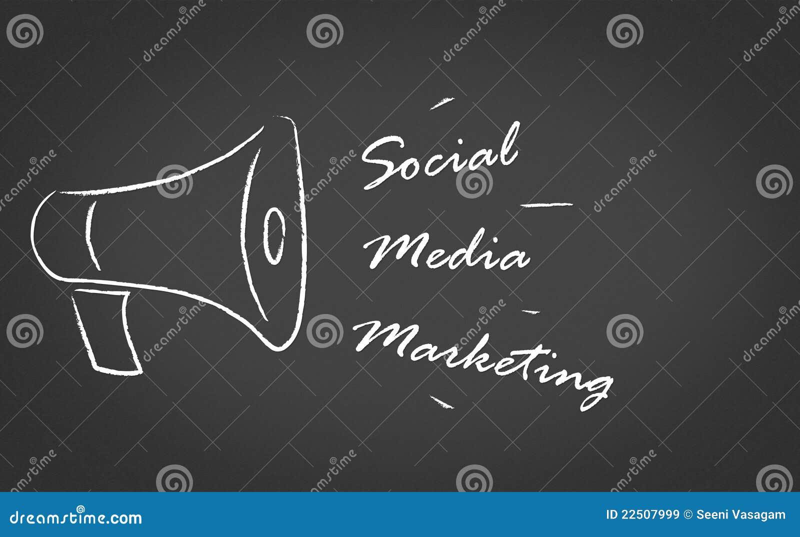 Commercialisation sociale de medias
