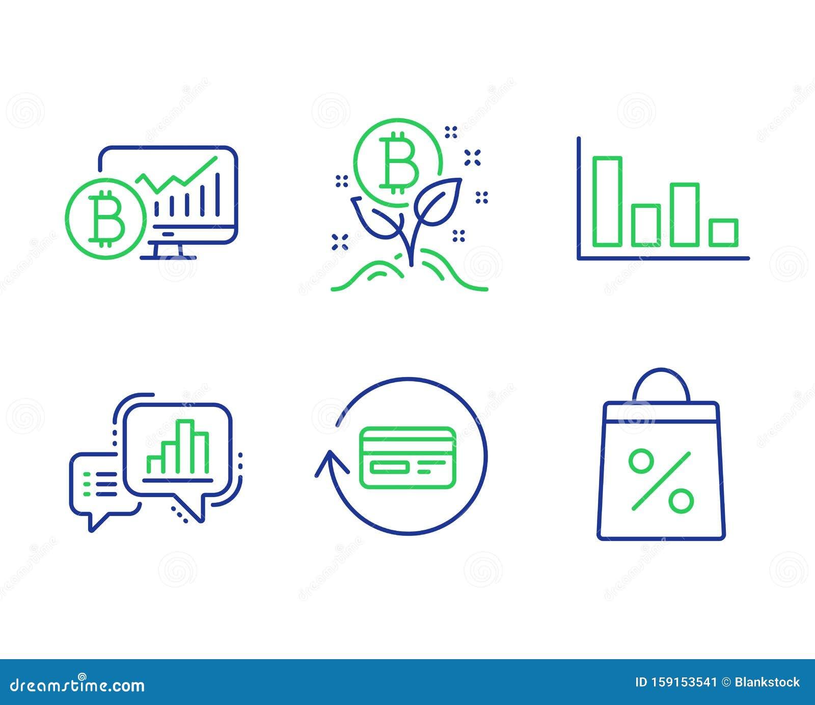 rimborso bitcoin)