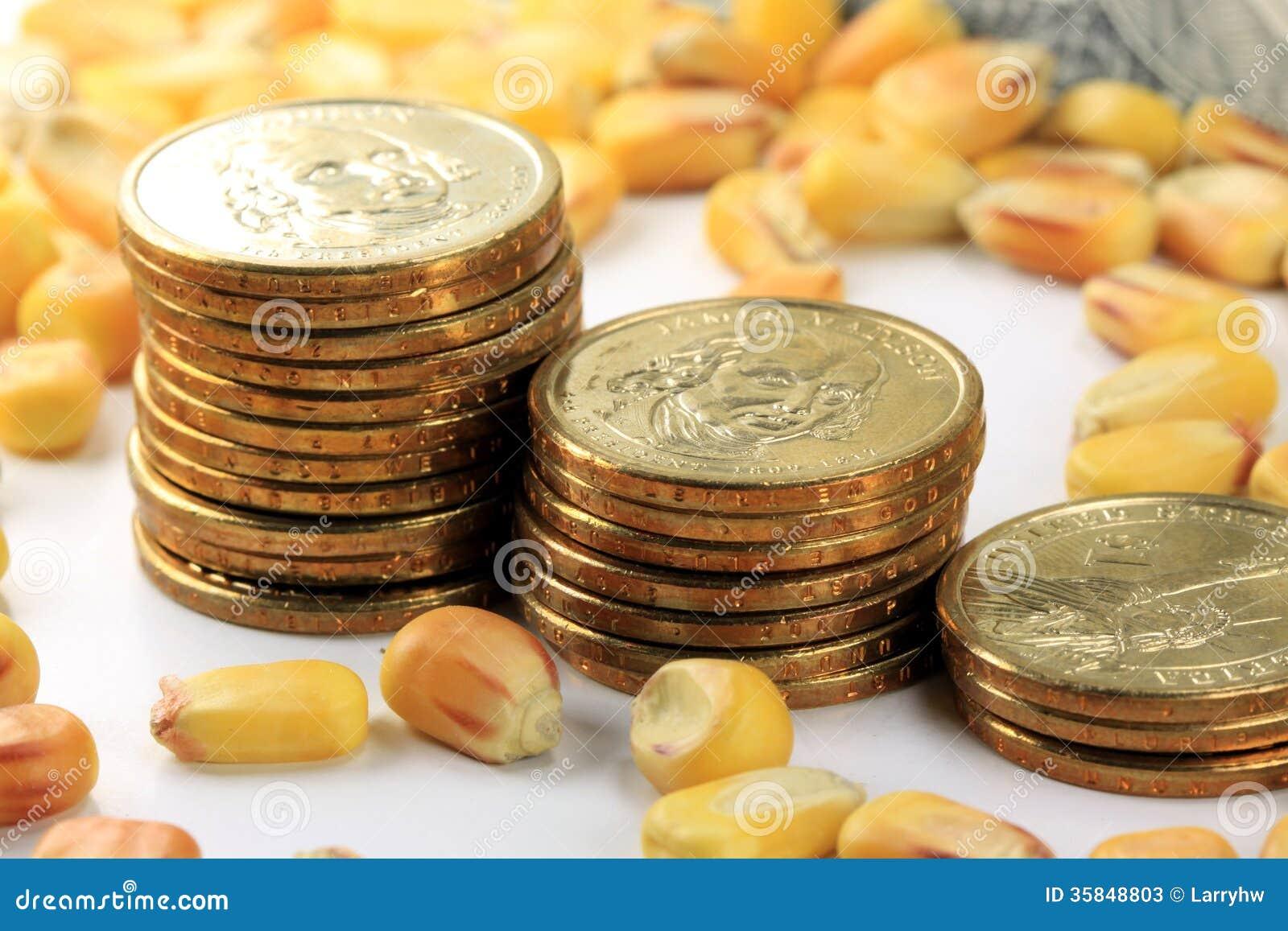 Commodity seasonal options trades