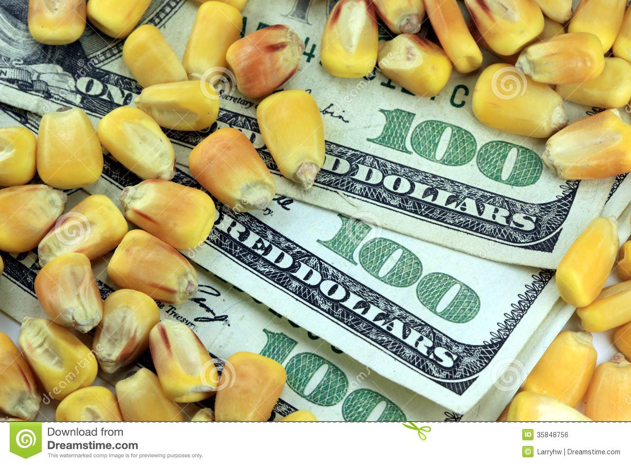 Commodity Prices / Quotes & Commodity Charts - Free