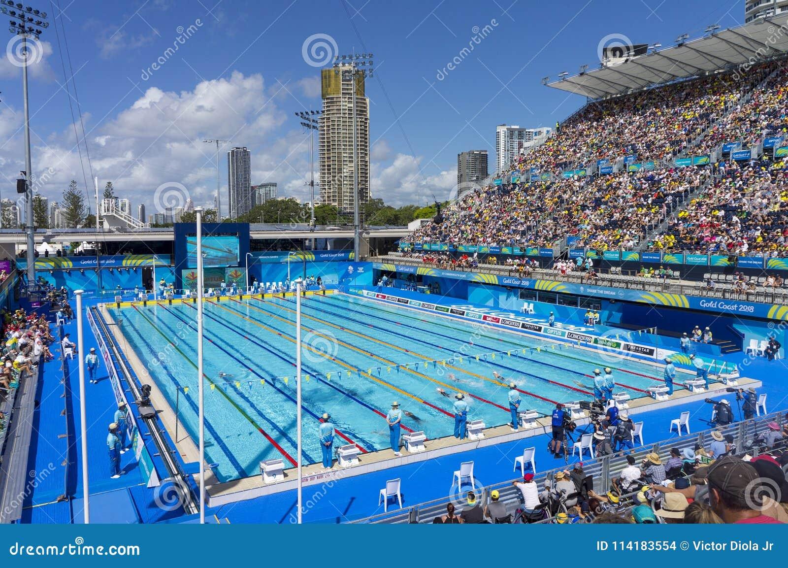 Schwimmen Spiele Kostenlos