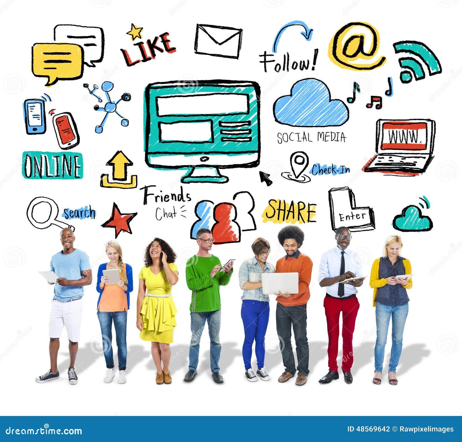 Importance of sharing essay