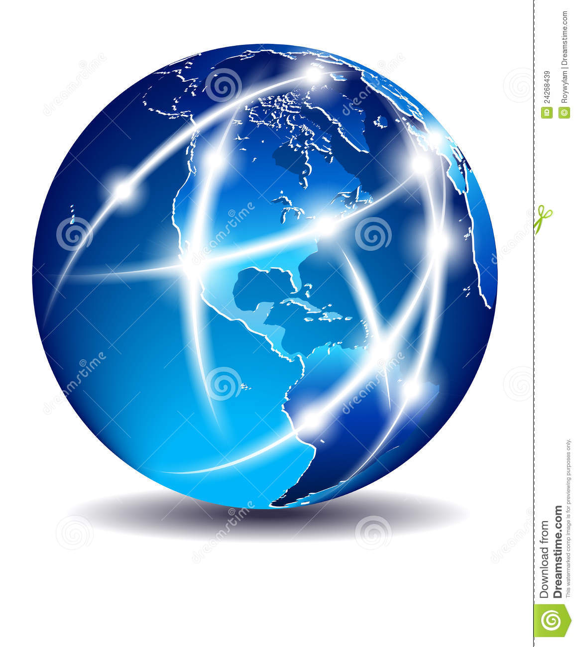 global commerce The topic of this article may not meet wikipedia's notability guidelines for companies and organizations please help to establish notability by citing reliable.