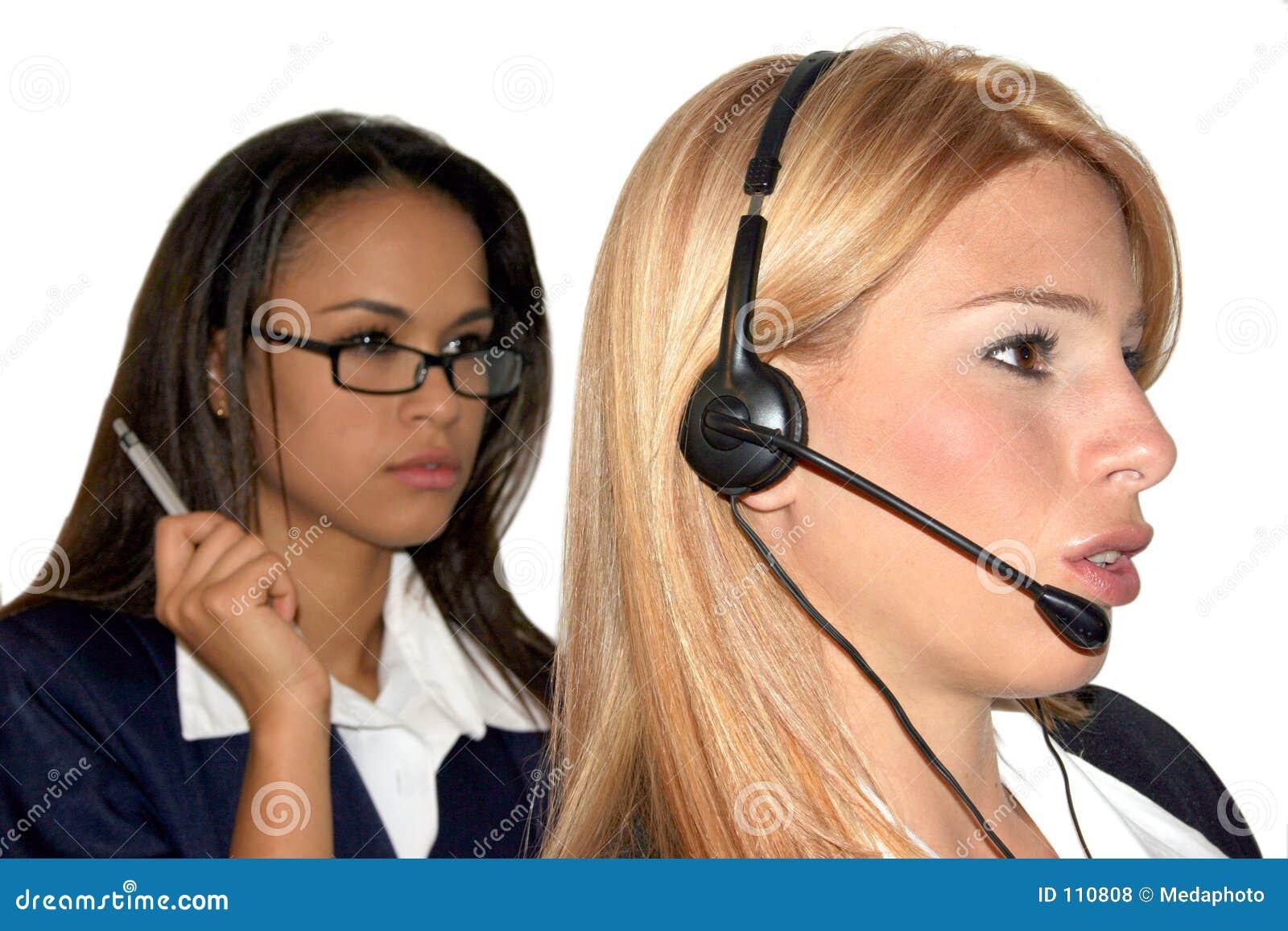 Communications I