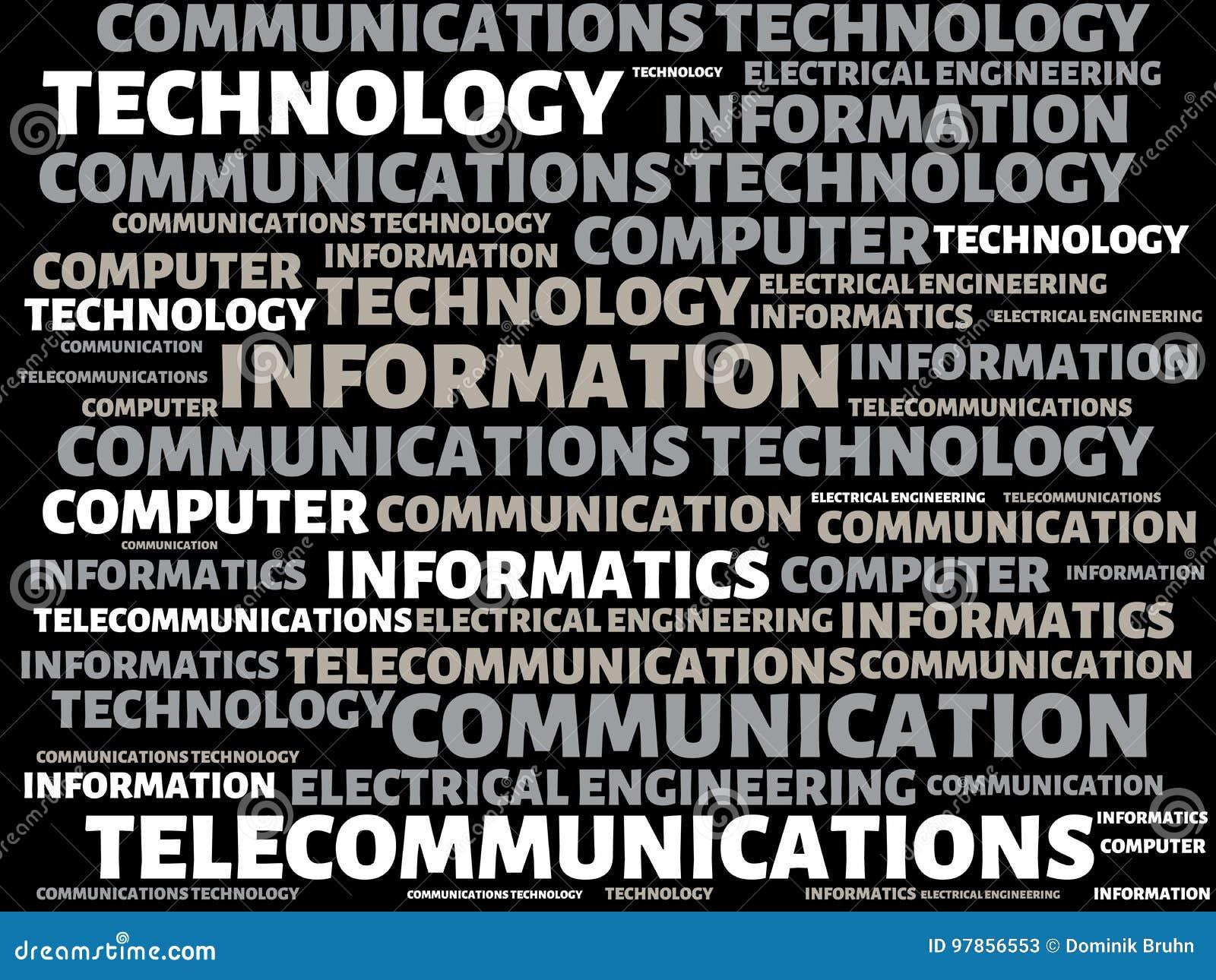 associated communications