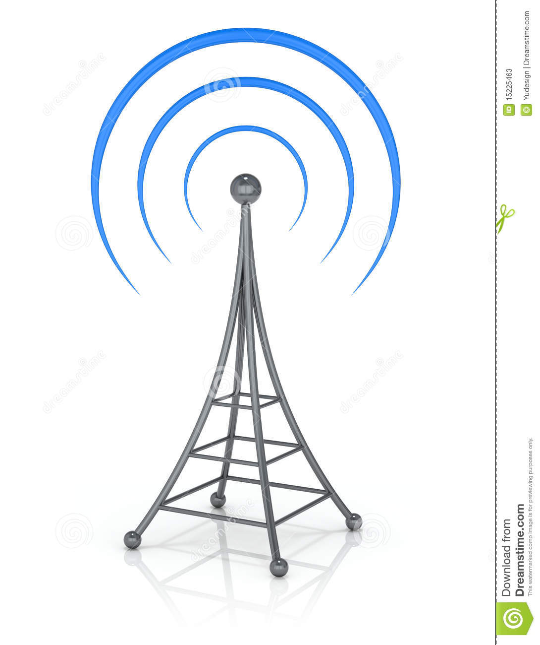 5566654 additionally Tokyo Skytree in addition Stock Photos  munication Tower Antennas Isolated White Background D Render Image33157203 further Robe Lighting Reyers Tower further Royalty Free Stock Photos Tele  Working Diagram Vector Tele munication  work Work Image30560908. on radio broadcasting tower