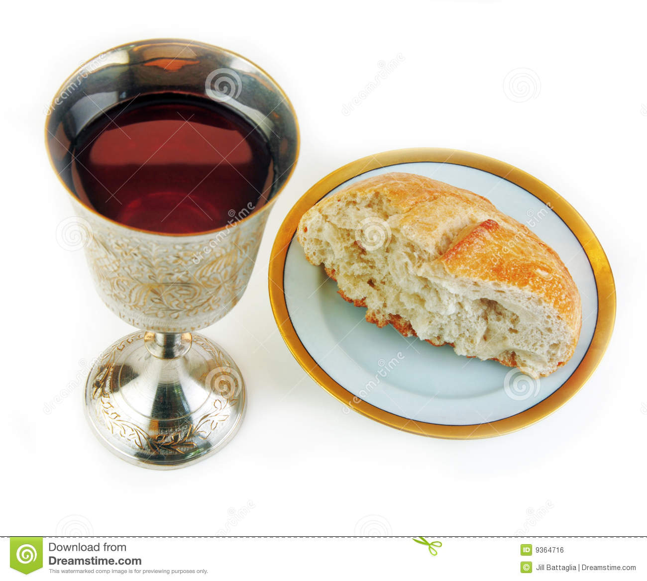 communion bread wine stock images download 1 732 photos
