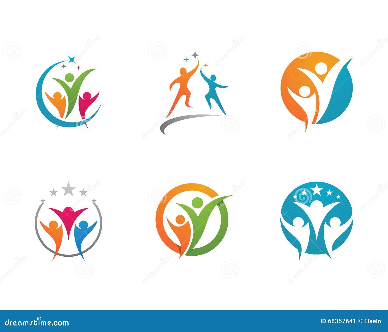 Medical Billing Logo Design
