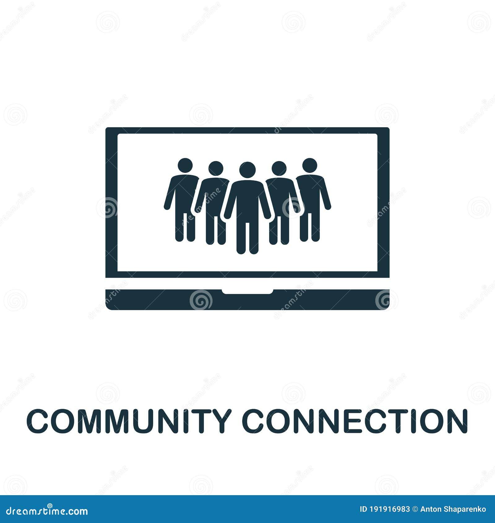 Icon Community Management