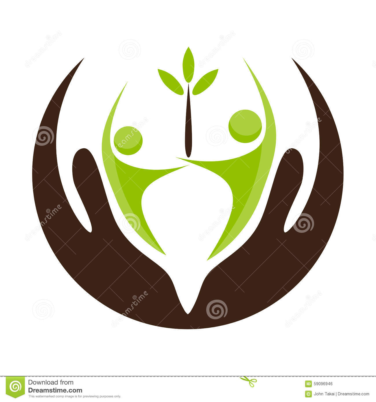 Community Support Icon Stock Vector - Image: 59096946