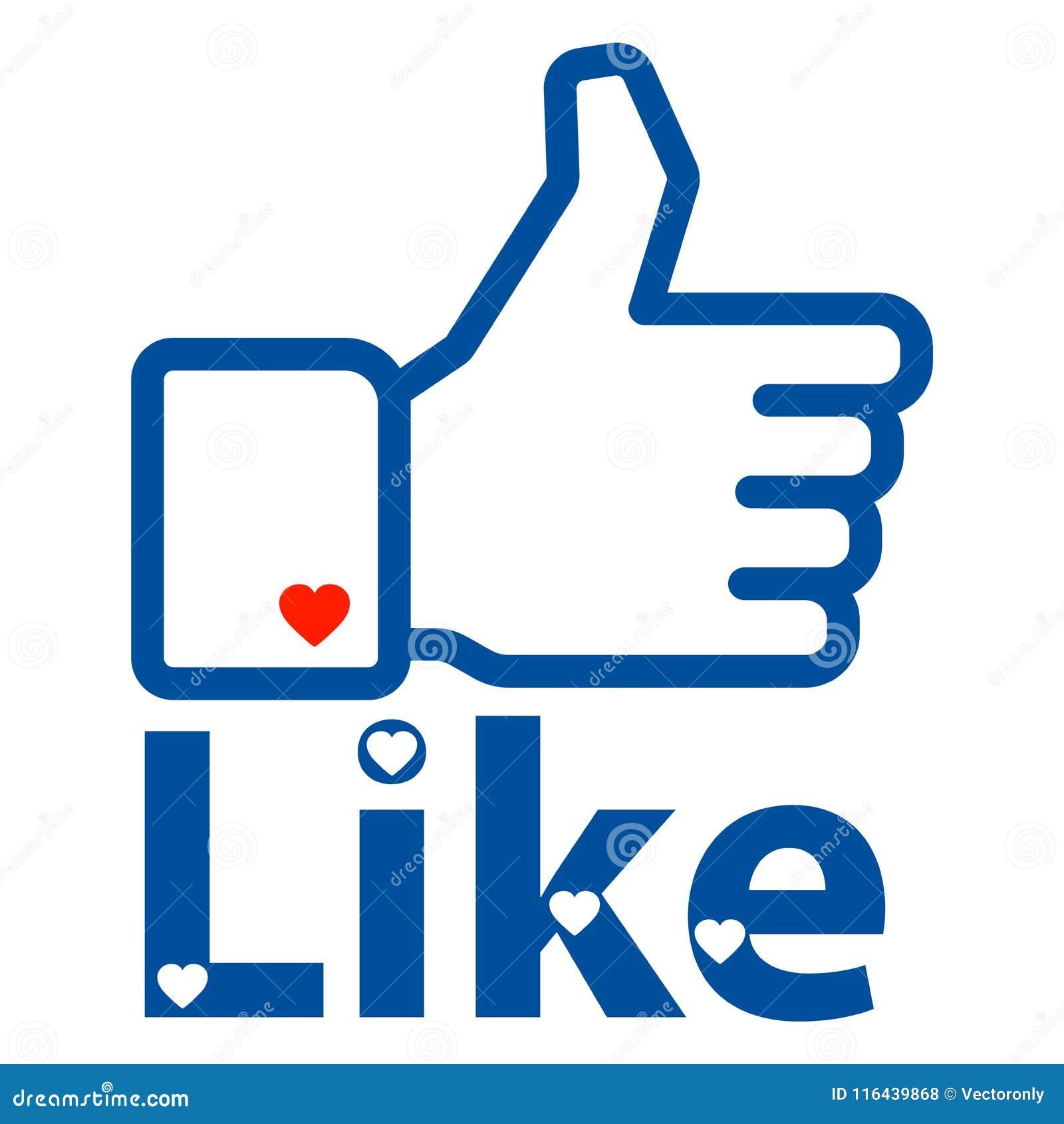 Como nós na mão do facebook