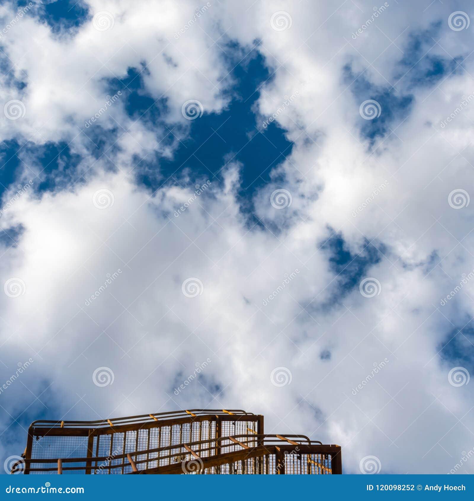 Como obter no céu