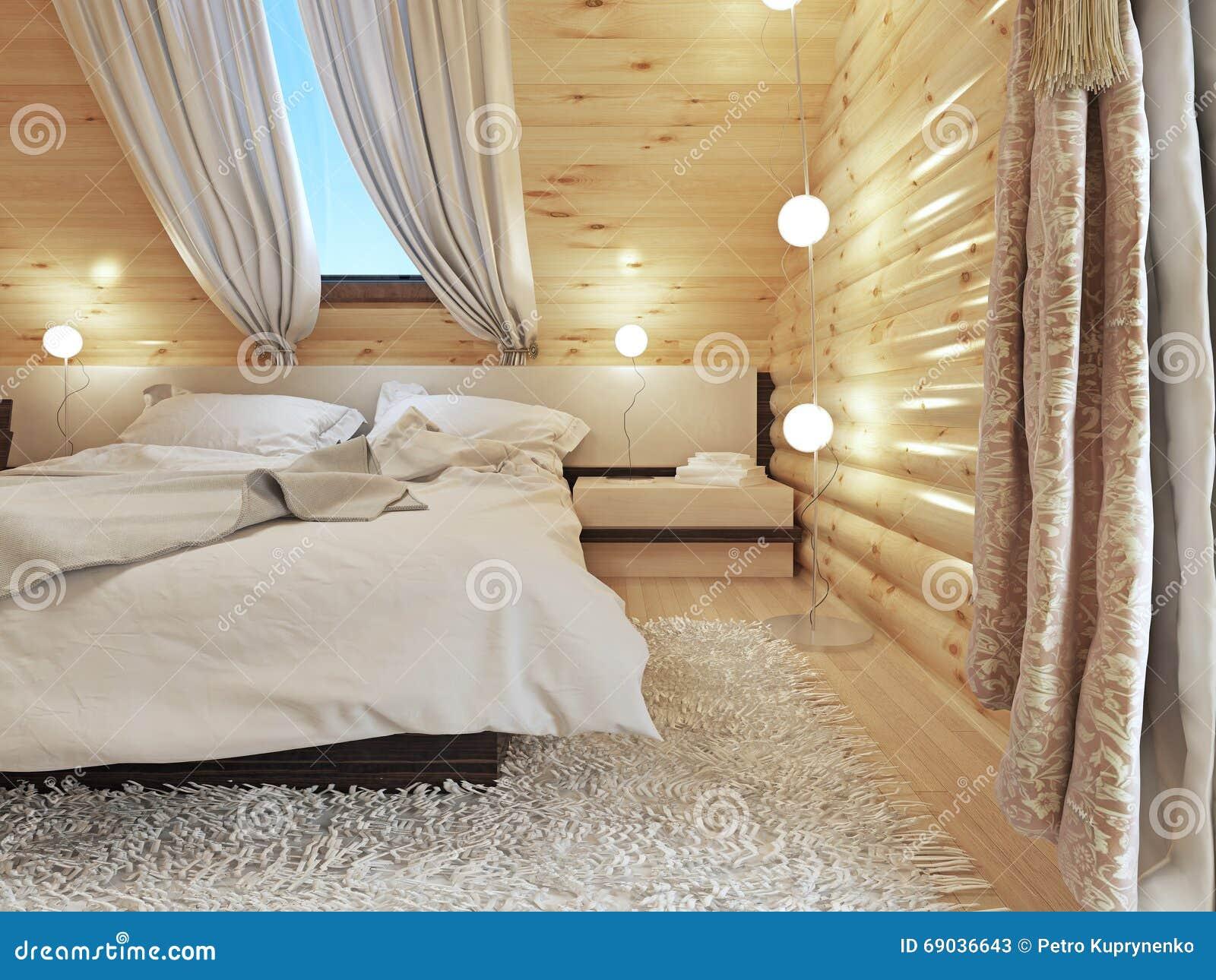 Lampade muro camera da letto lampade da paretela camera da letto