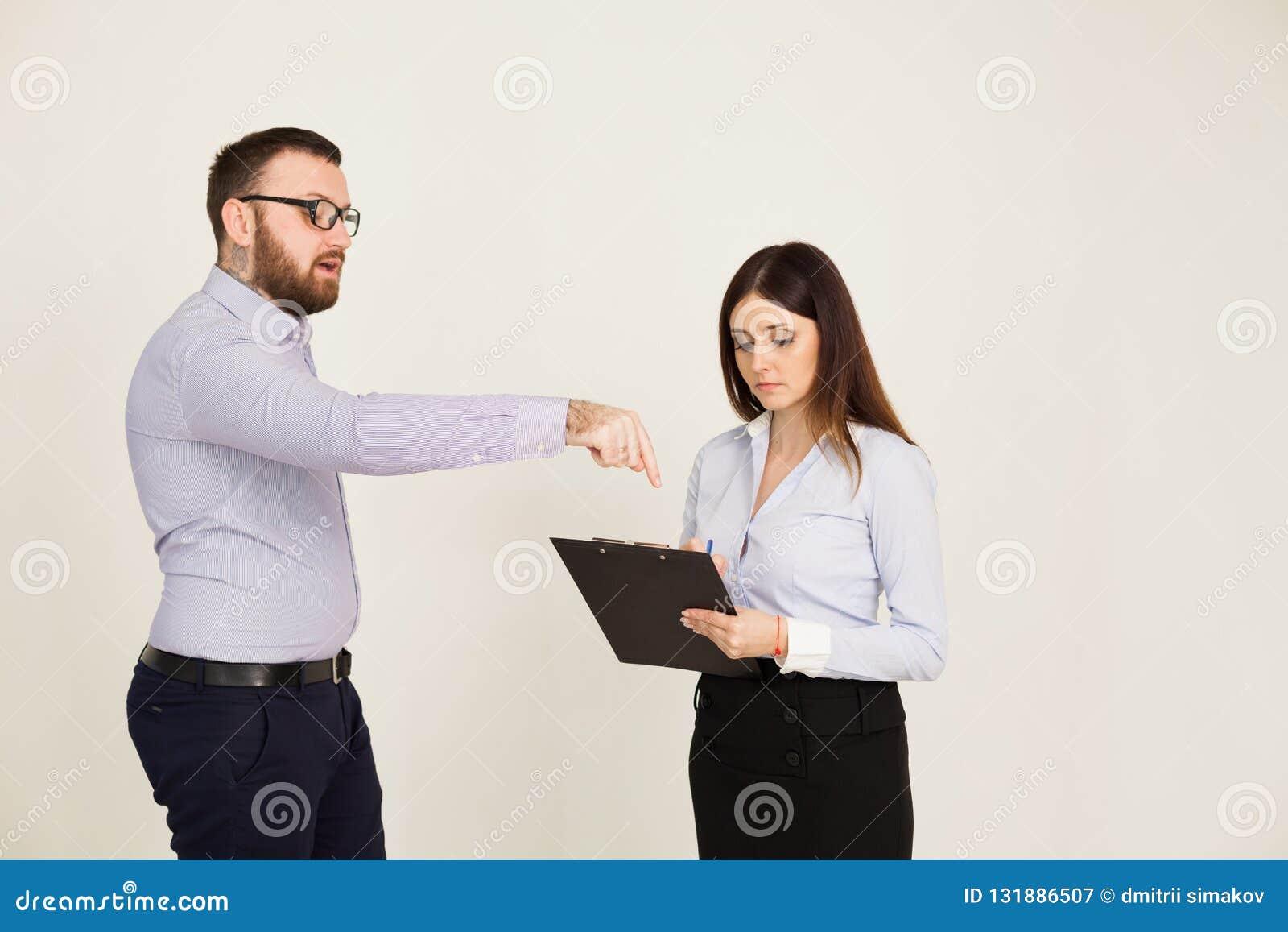 hombre de compania para mujeres