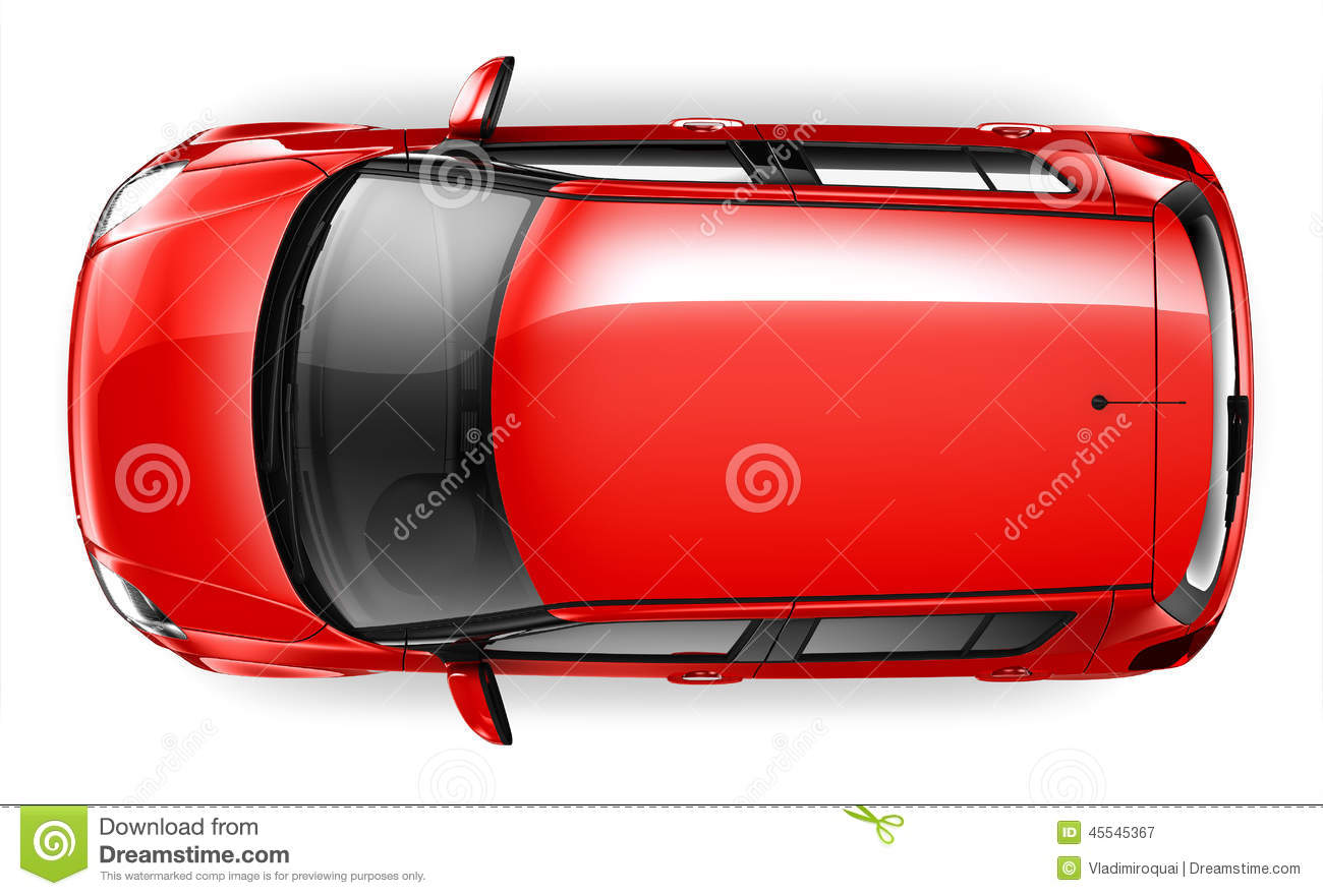 dreams of biggest vehicles of change Your dream car awaits category any category, new, used, certified   estimate your car payment by adjusting the values below payment i would like:  min .