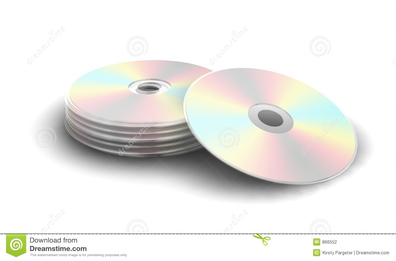 Compact-$l*Disk