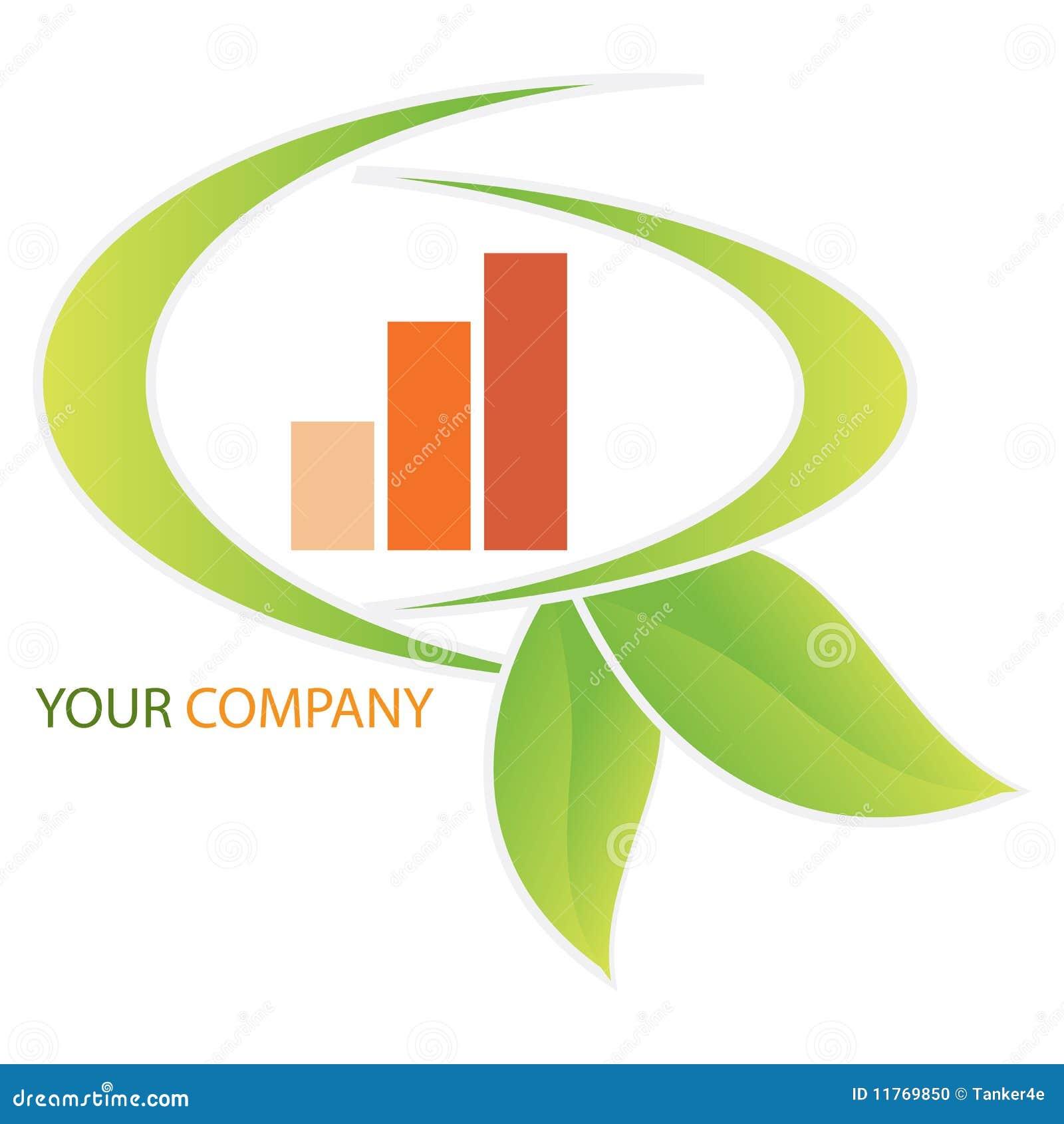 nfc companies stocks