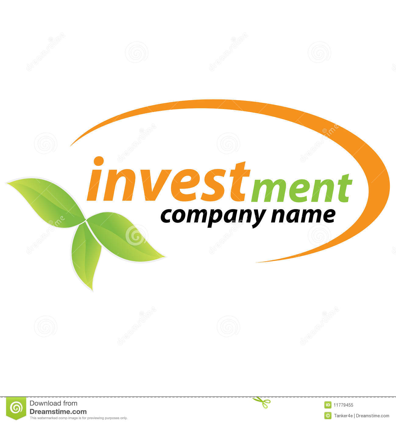 Investment company pictures 1 2 3 indicator forex indonesia