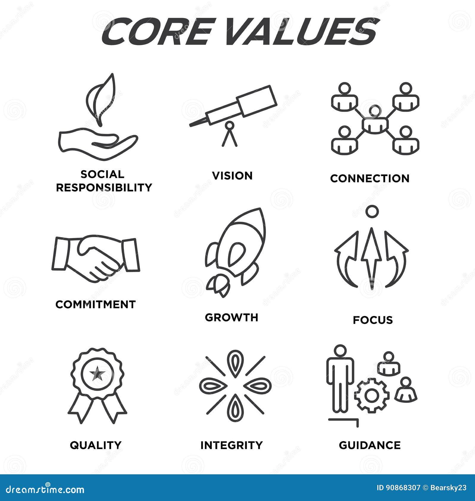 core cartoons  illustrations  u0026 vector stock images