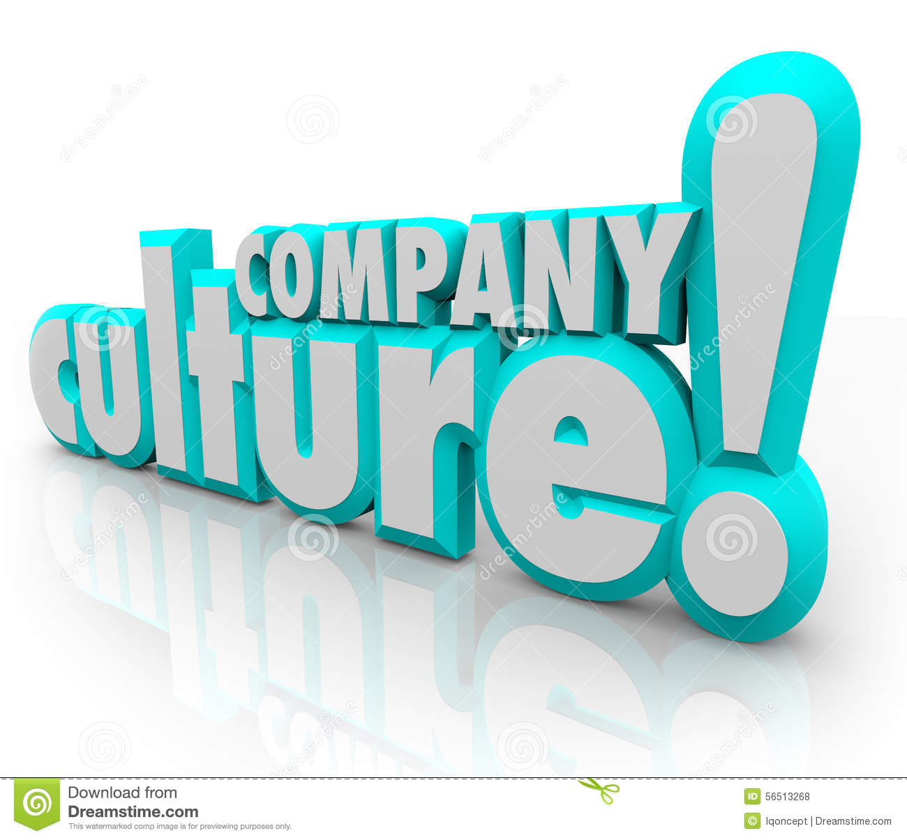 culture in organization Pdf | culture has become a legitimate concern and part of the basic conceptual  toolkit in much of contemporary organization theory this article historically.