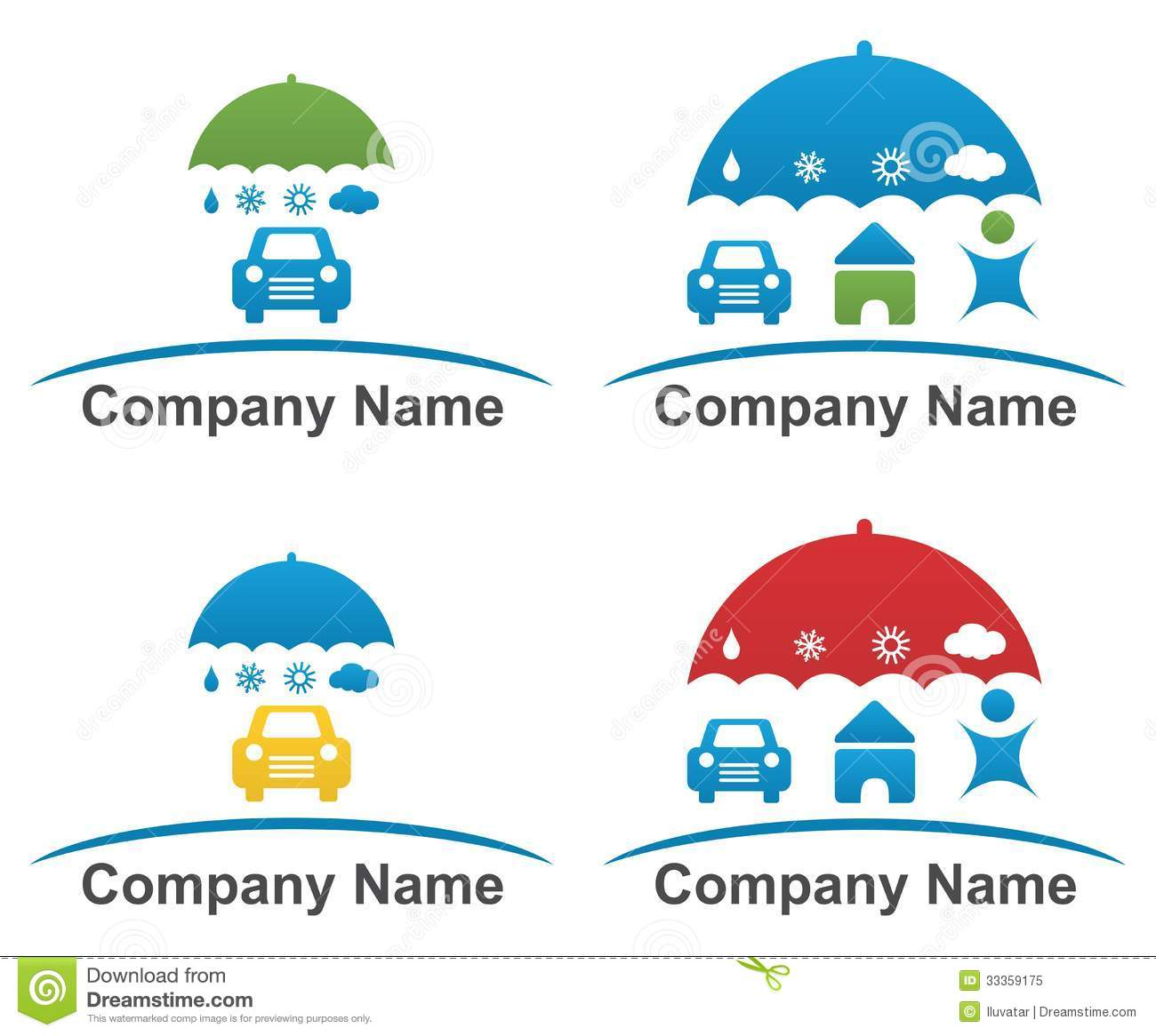 Company logo design royalty free stock photo image 33359175 for Design company