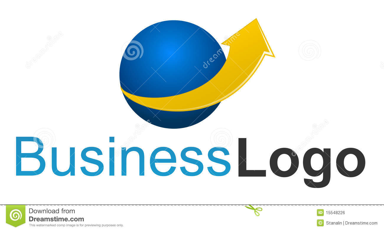 clipart for business logos - photo #27