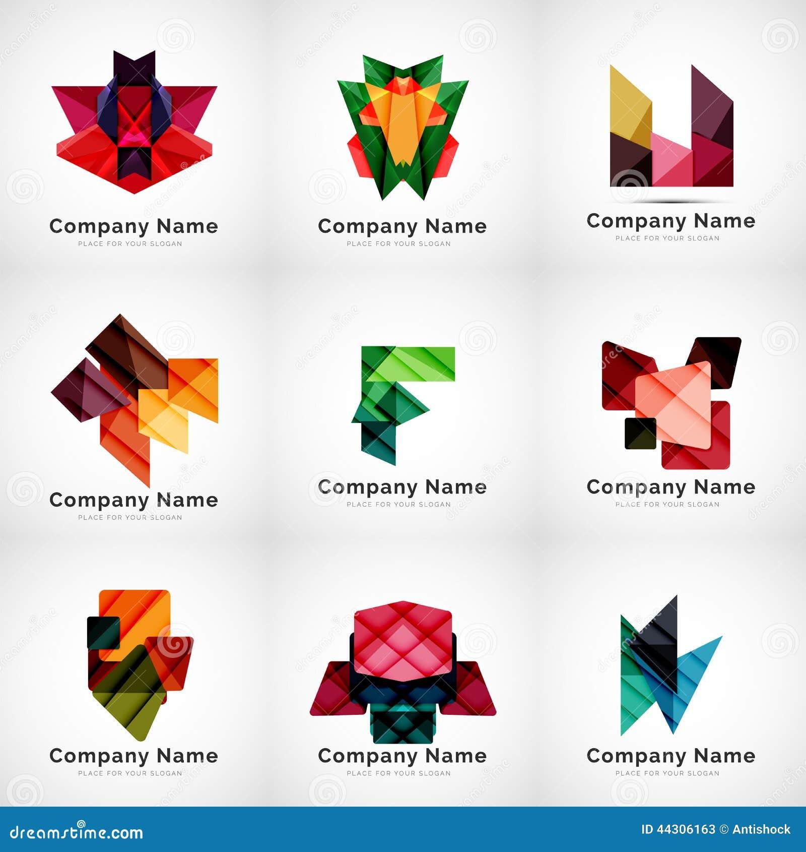 Ribbon Origami