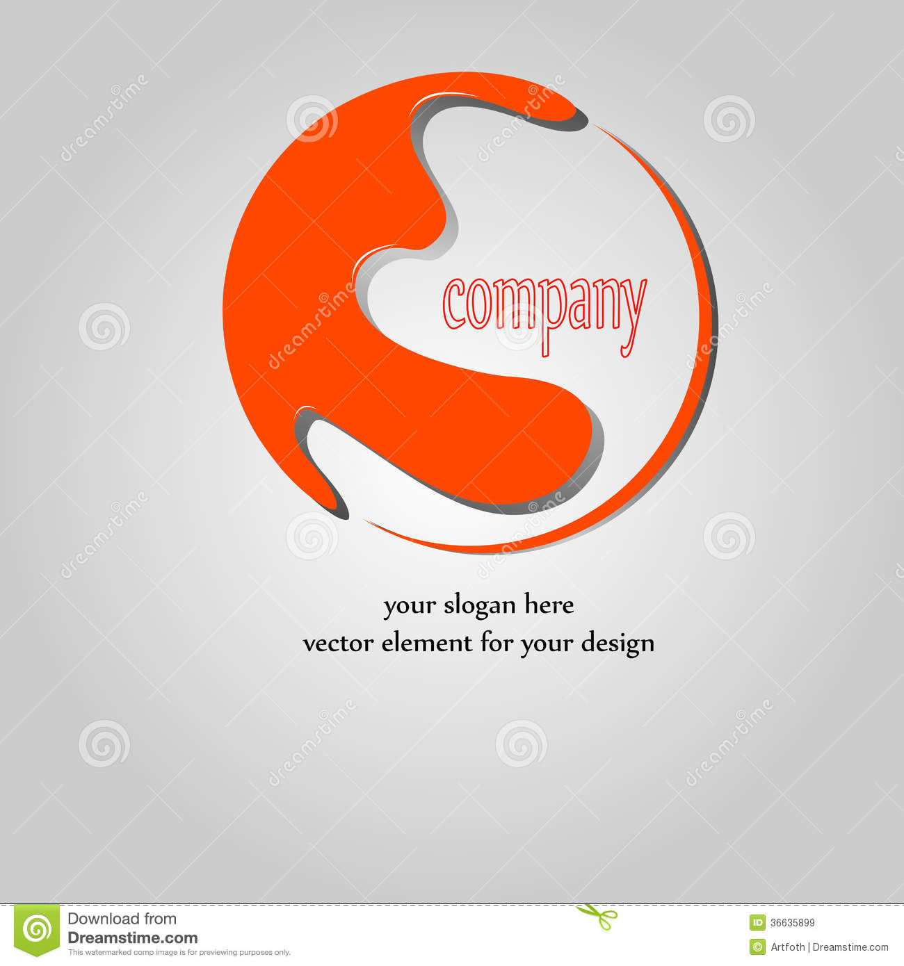 Company name design royalty free stock images image for Design firm names
