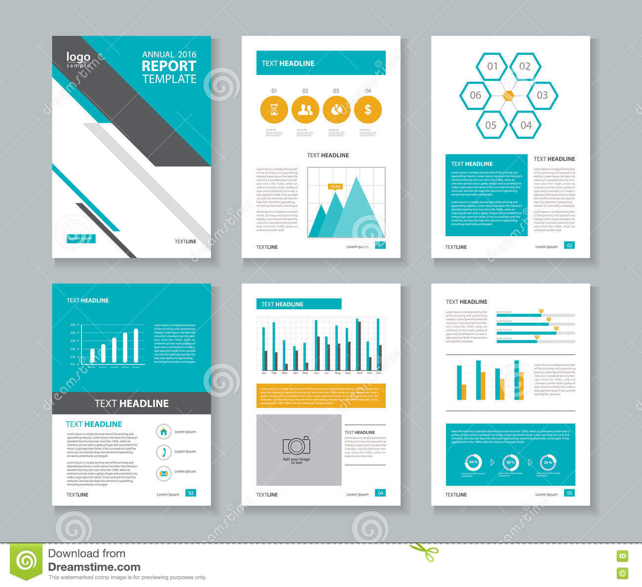 report design template report design template makemoney alex tk