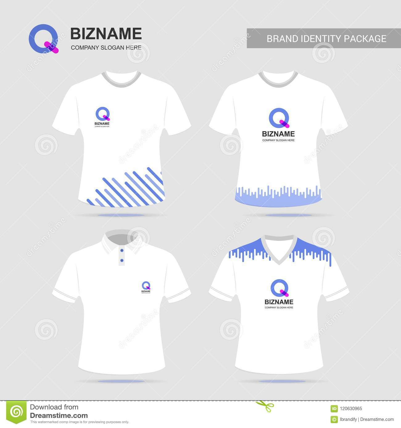 Free Download T Shirt Graphic Design Software Amahl Masr
