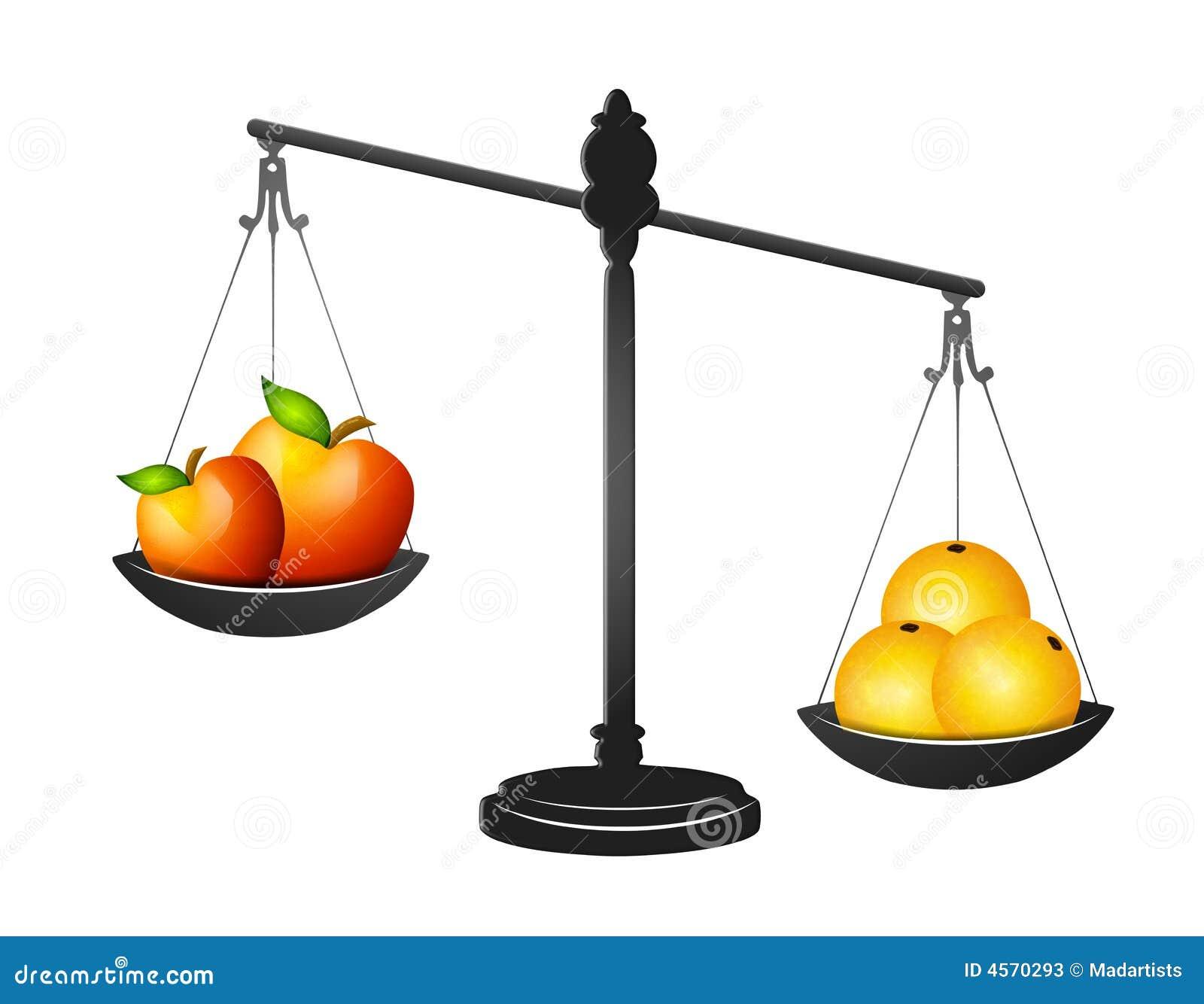 scale. Uneven Balance Scale Clip Art Uneven Balance Scale Clip Art ...