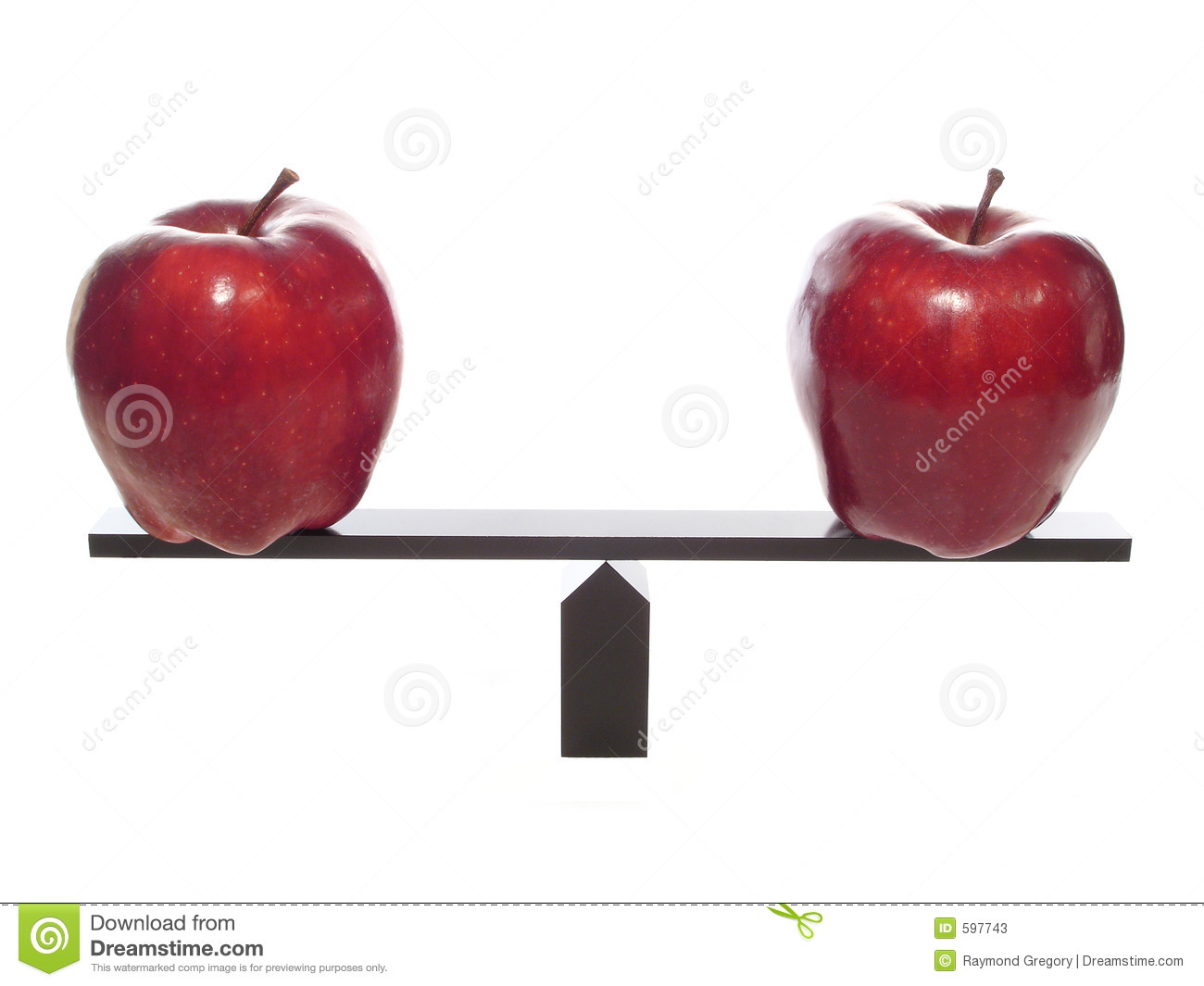 business map with Stock Photos  Paring Apples To Apples Metaphor Image597743 on Stock Photos  paring Apples To Apples Metaphor Image597743 also Windsor Johnston Moves additionally Haifa Old Meets New additionally About Us as well Swot Analysis.