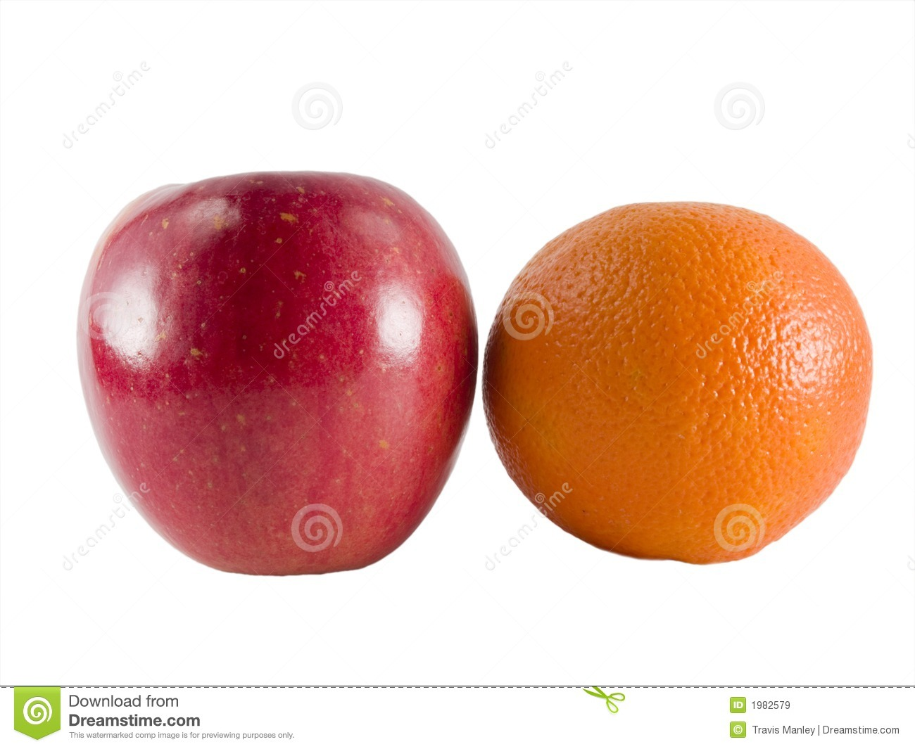 compare apples and oranges Our posts are a mere comparison between apples and oranges and would,  therefore, never be considered as a meeting of our minds at any.