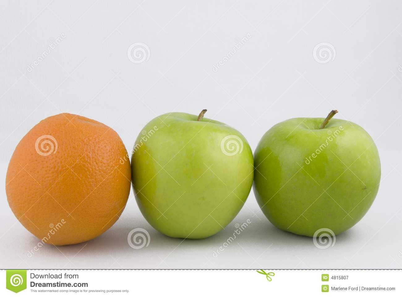 comparison essay on apples and oranges A short powerpoint which addresses the process of writing a compare & contrast essay by using apples and oranges.