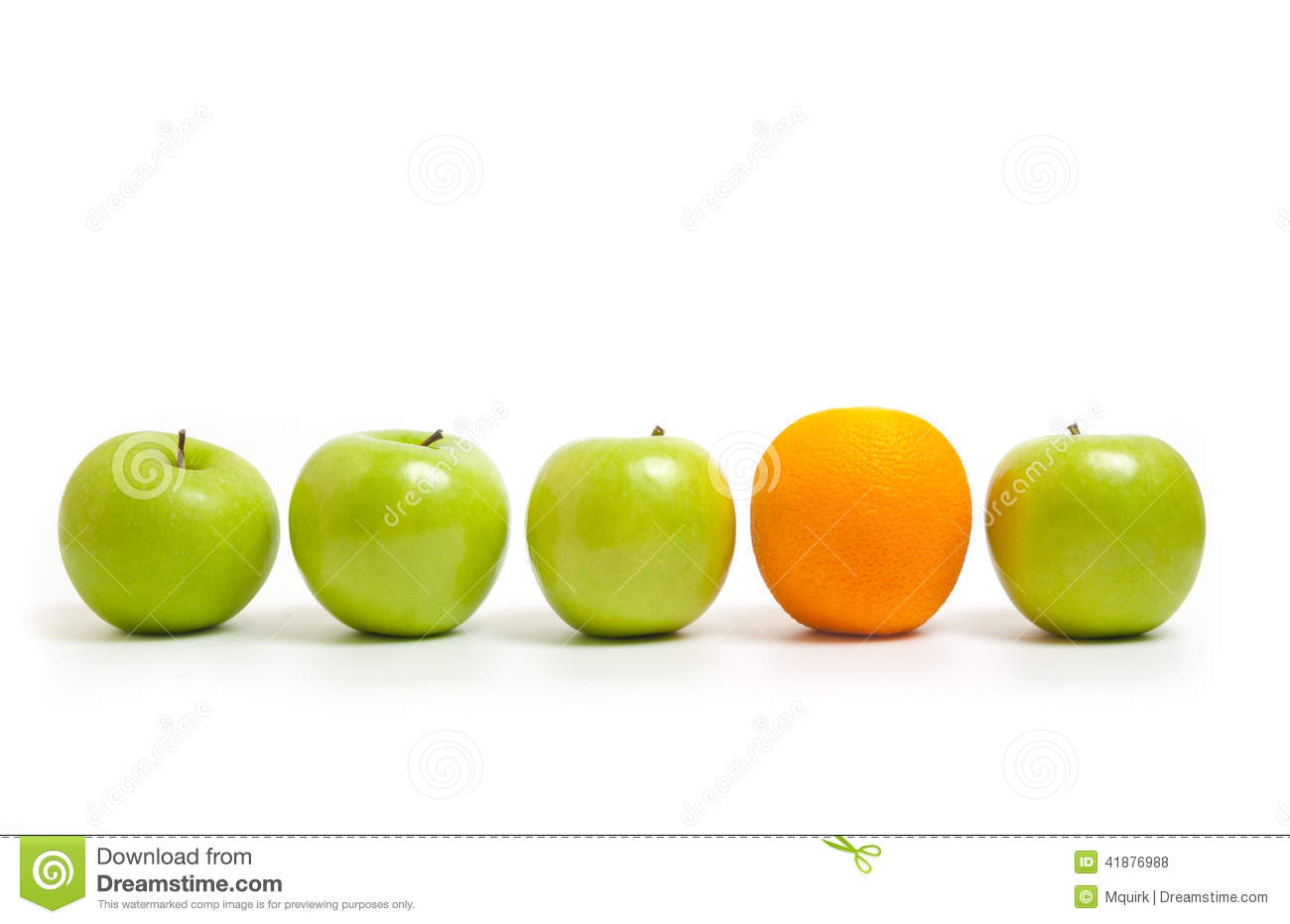 compare contrast apples and oranges Find idiom comparing apples oranges refers differences stock images in hd  and millions of other royalty-free stock photos, illustrations, and vectors in the.
