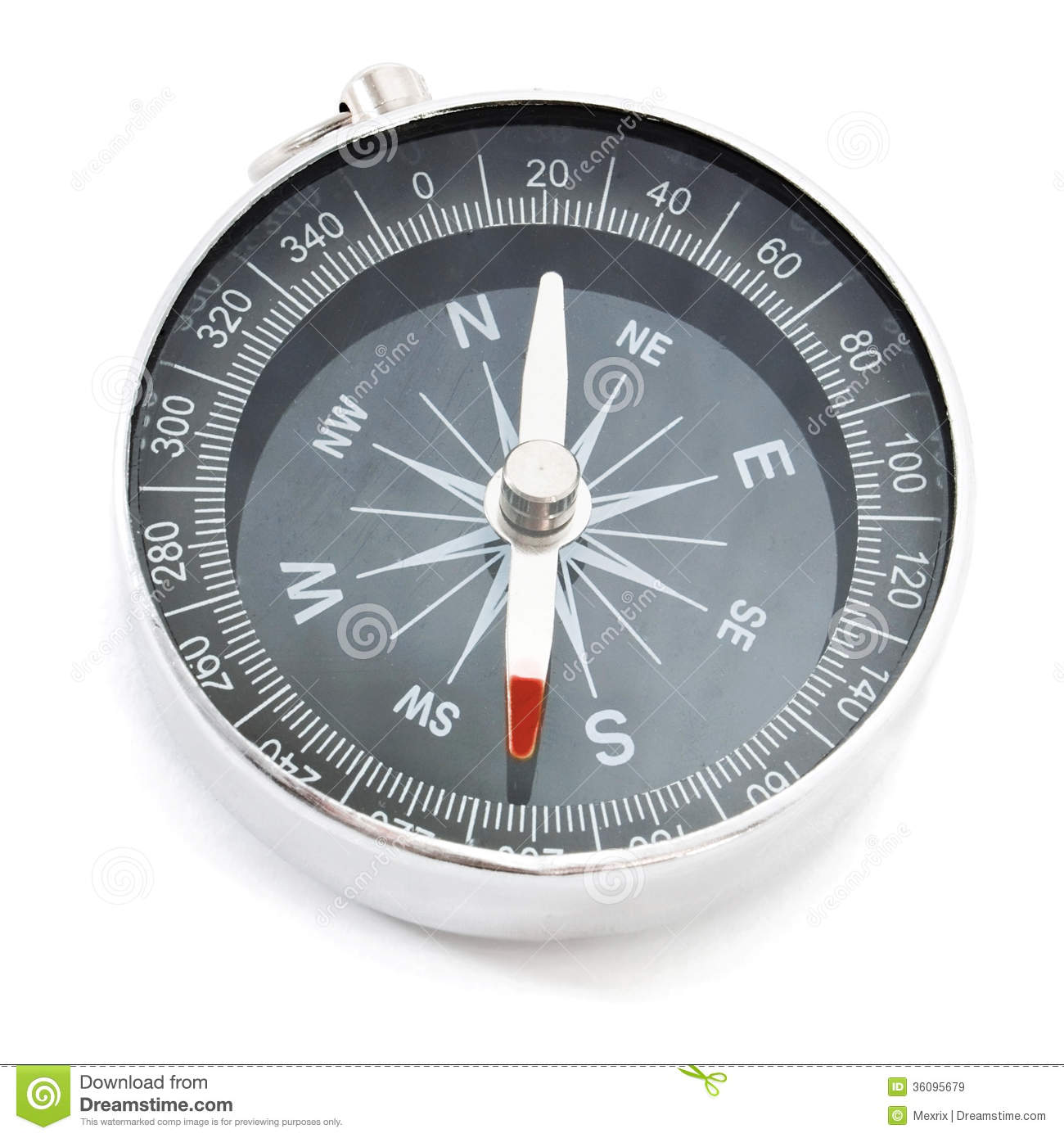 compas stock image image of design  measure  hiking free map compass vector free compass vector download