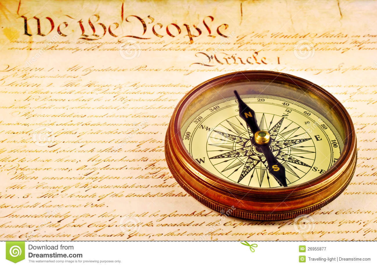 a dream of revision in the constitution Constitution-making in southern africa  state parties shall ensure that the process of amendment or revision of their constitution reposes on national consensus, obtained if need be.