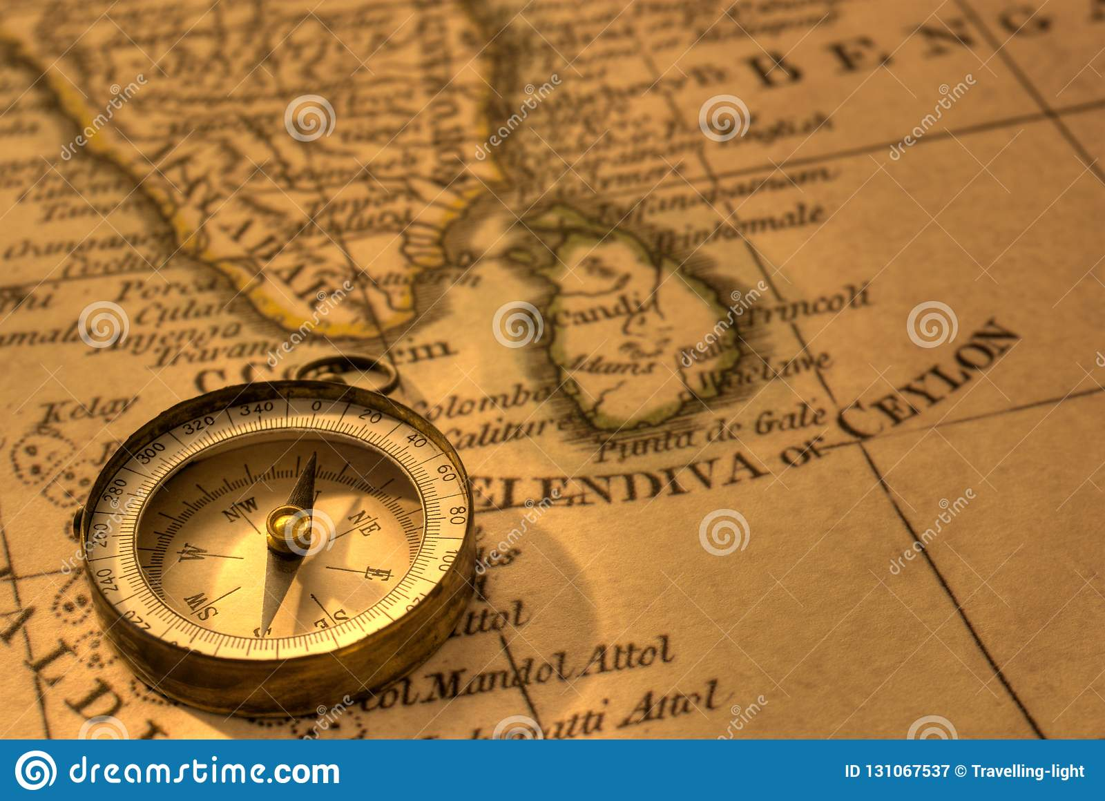 Comp and Old Map India stock image. Image of comp ... Map India Sri Lanka on map hong kong, map india world, map india indus river, map india pakistan, map cambodia, map singapore, map india china, map india maldives, map india afghanistan, map india syria, map india himalayas, map india united states, map brazil, map malaysia, map australia, map india thailand, map india to japan, map india tibet, map india mauritius, map india bangladesh,