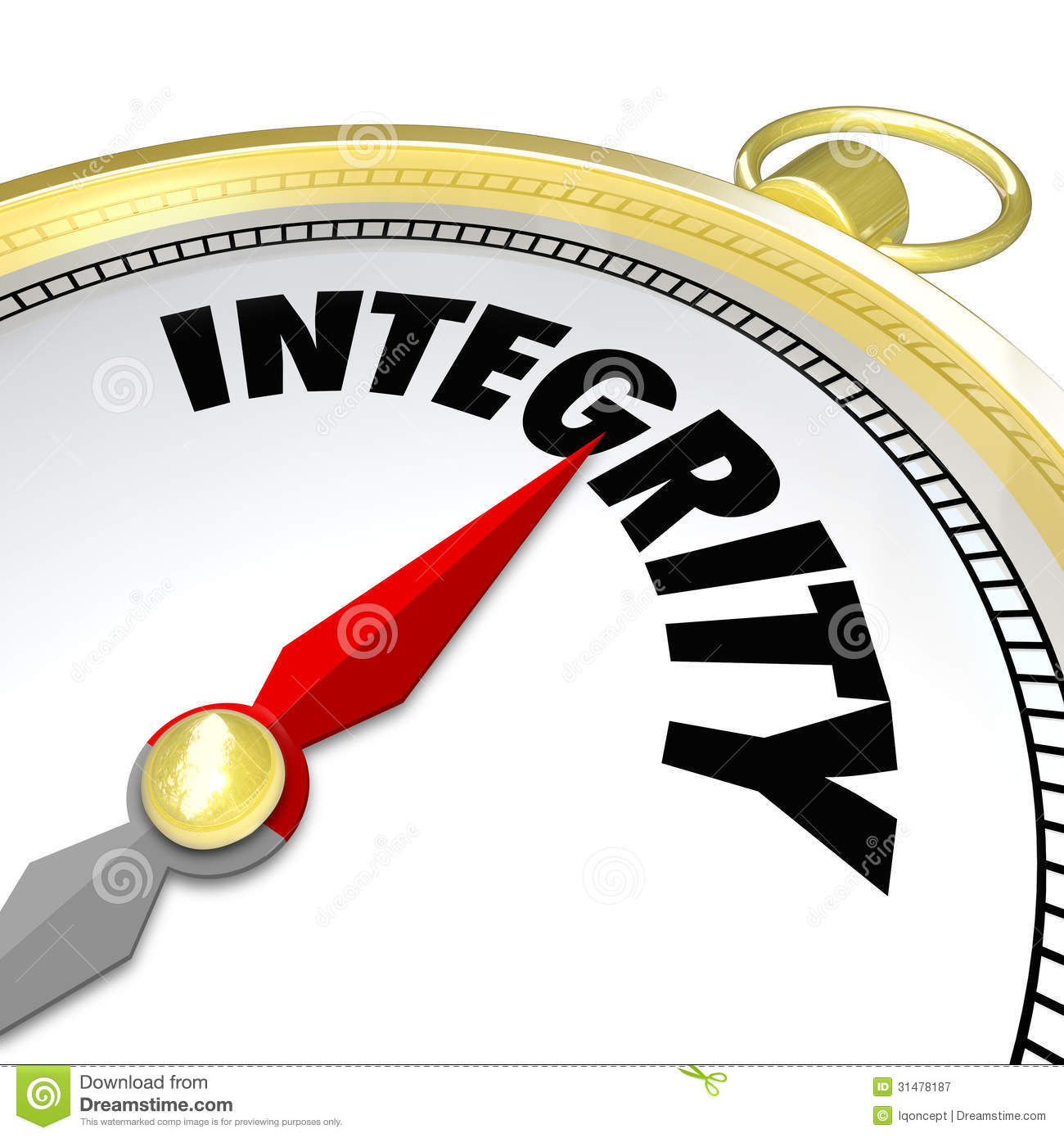 integrity and honesty in people in the united states The united states navy abide by an uncompromising code of integrity show respect toward all people without regard to race, religion.