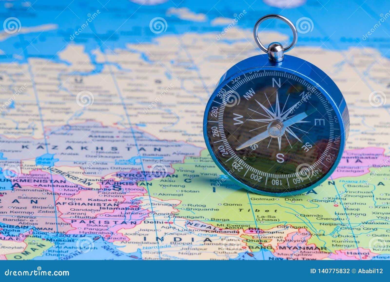 Kuala Lumpur World Map on mexico city world map, macau world map, dili world map, asia world map, damascus on world map, malaysia world map, hanoi world map, wellington on world map, budapest world map, jakarta world map, taipei world map, kolkata world map, pyongyang world map, singapore world map, mindanao world map, manila world map, amsterdam world map, auckland world map, thailand world map, islamabad world map,